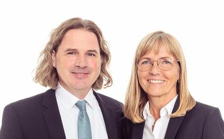 Reinhart-Immobilien-Team-Neubauprojekte